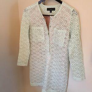 Elegant dress, Victoria Beckham for target
